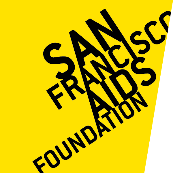 hiv support groups san francisco