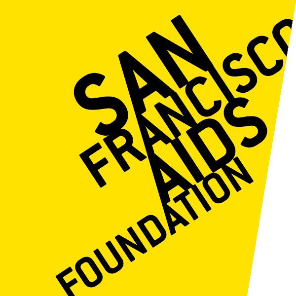SEX ESCORT in San Francisco de Macoris