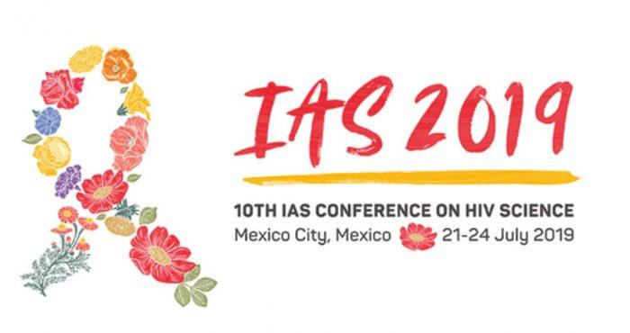 IAS 2019 logo