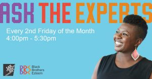 Ask the Experts (Online)