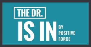 The Doctor Is In: HIV Cure Research