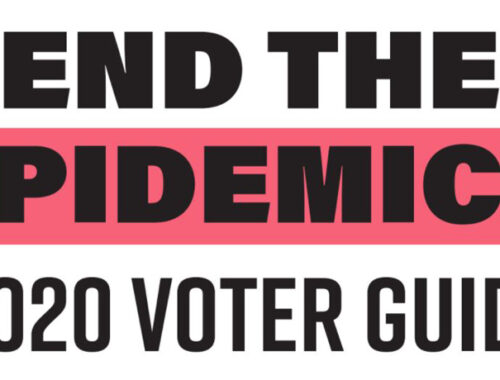 EtE voter guide