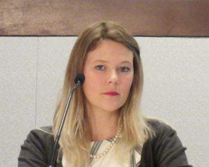 Manon Ragonnet-Cronin, PhD photo