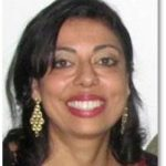 Monica Gandhi, MD, MPH