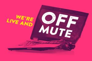 Off Mute