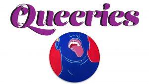 """Queeries""Art Opening to celebrate the work of Joseph Abbati"
