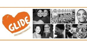 Cancelled: Volunteer with Bridgemen: Slide into Glide