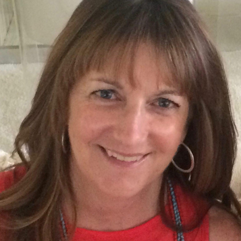 Debra Holtz