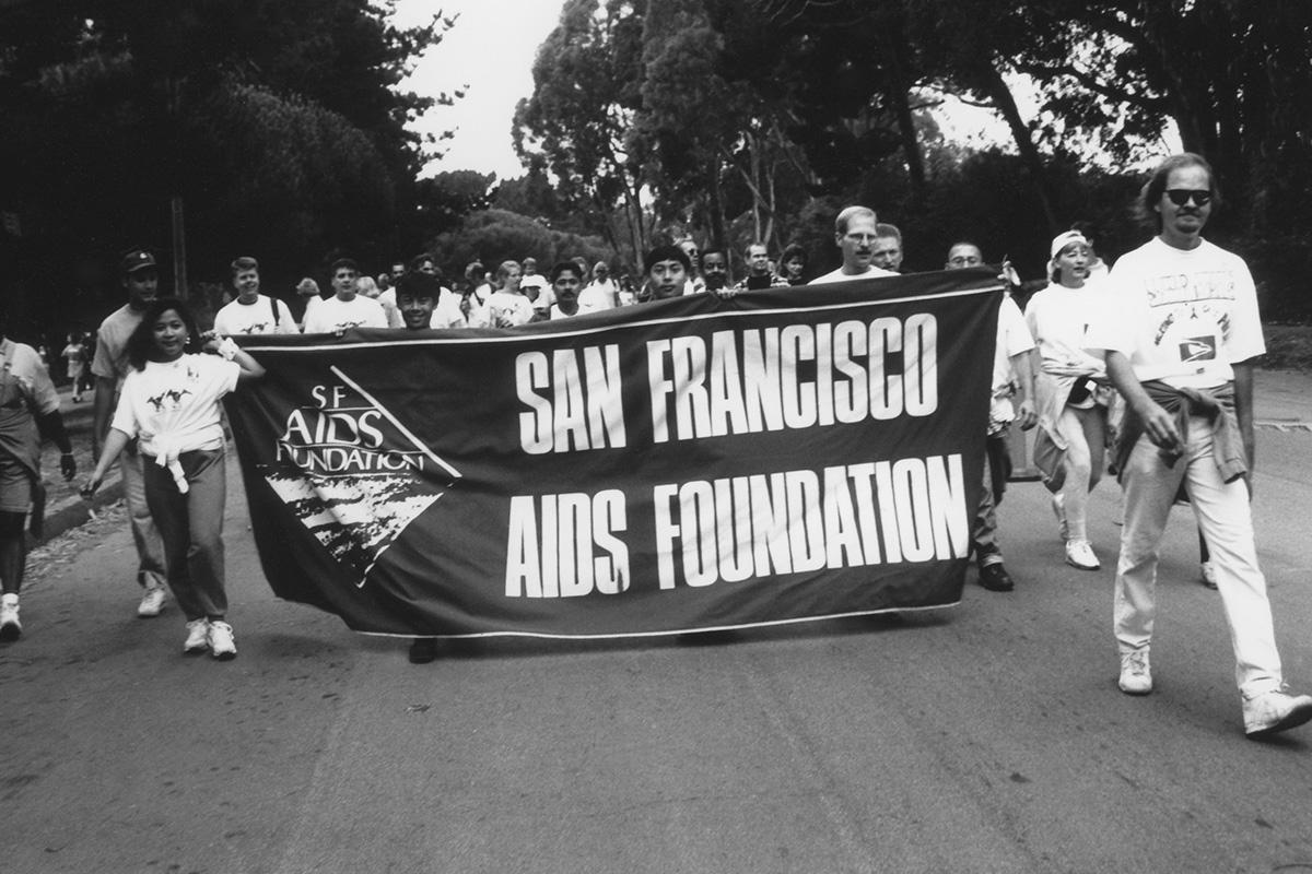 San Francisco Lesbian Speed Dating