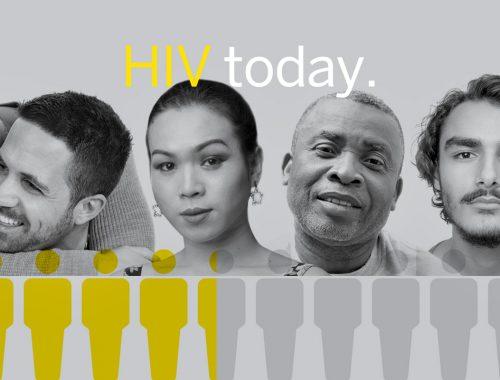 Resource: HIV FAQs - San Francisco AIDS Foundation