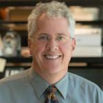 Robert Grant, MD, MPH