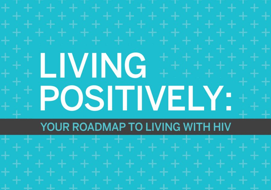 People Living With HIV - San Francisco AIDS Foundation