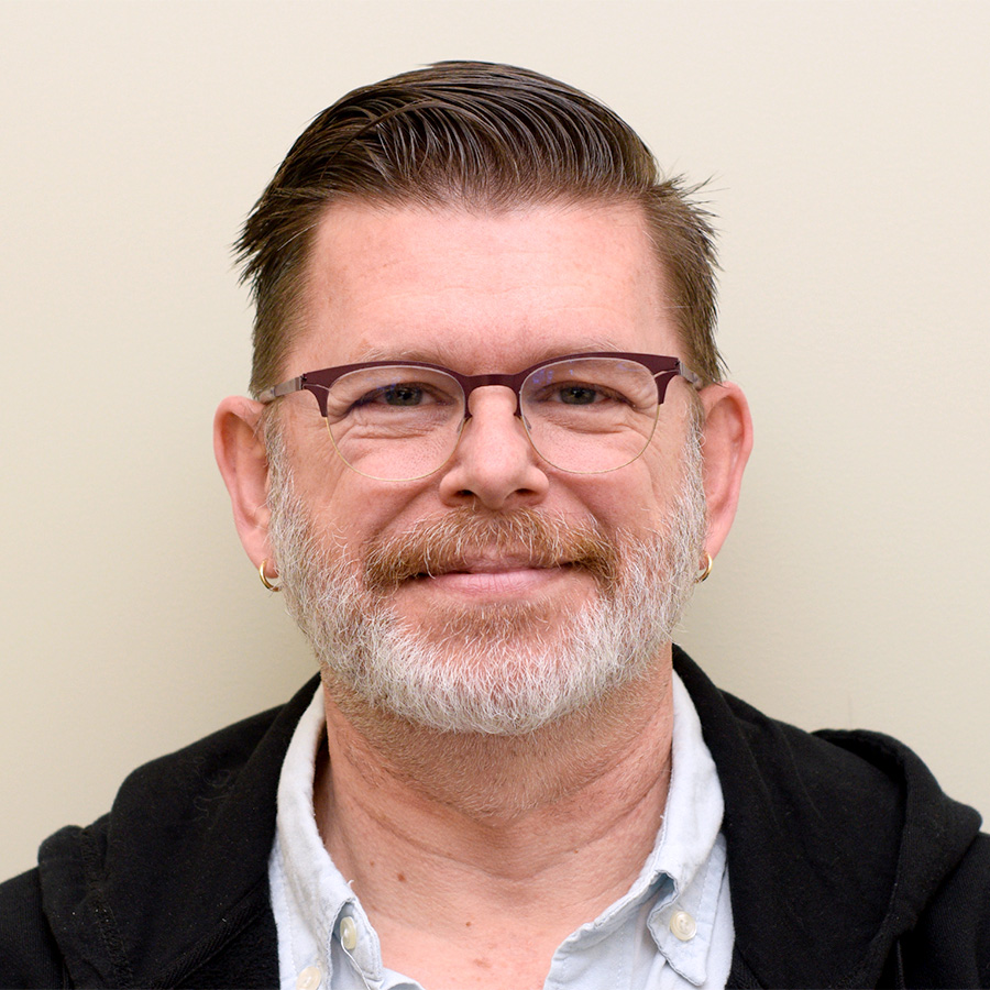 Doug Foster, ASW